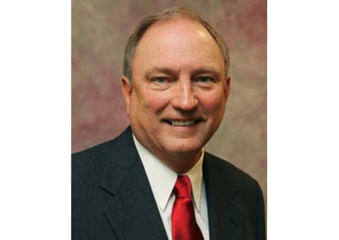 J F Thurlow Ins Agcy Inc - State Farm Insurance Agent in Wichita, KS