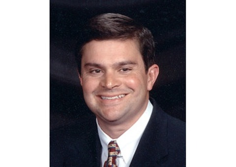 Kevin R Rathert - State Farm Insurance Agent in Wichita, KS
